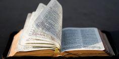 New Testament Biblical Figures Bible Verses For Depression, Biblia Online, Scripture Reading, Scripture Study, Flesh And Blood, Gods Promises, Change, Knowing God, New Testament