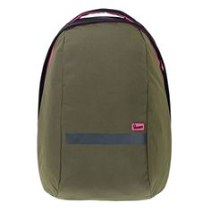RAMPAGING MOB (L) - Commuter Laptop Backpack | Crumpler