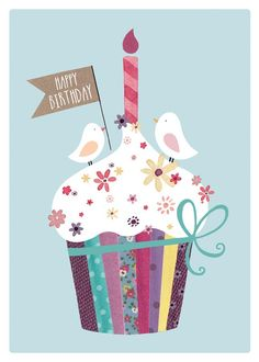 16 ideas for birthday greetings quotes french illustration Birthday Greetings Quotes, Happy Birthday Quotes, Birthday Love, Birthday Messages, Happy Birthday Wishes, Happy Birthday Pictures, Happy Wishes, Bday Cards, Happy B Day