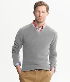 1000 images about fall outfits for men on pinterest men for Sweater over shirt men