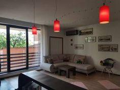 Apartament 2 camere, lux, Sector 1, Baneasa