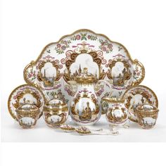 european ceramics | sotheby's am1100lot5y2tnen