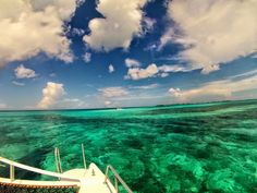 Cayman Brac - Cayman Islands - Photo Credit: The Traveling Philosopher Grand Cayman, Cayman Islands, Photo Credit, Caribbean, Traveling, Spaces, Viajes, Trips, Travel