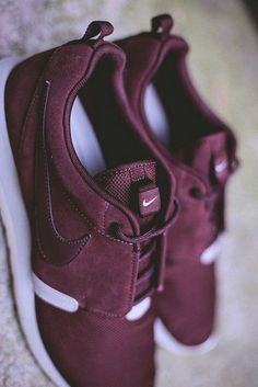 0df68726c078 Лучших изображений доски «Shoes»  595   Shoe boots, Beautiful shoes ...