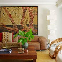 Sarah Davison Interior Design