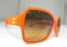Orange you excited about these sunglasses?!