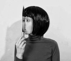 Digital Photography Tips Surrealism Photography, Conceptual Photography, Abstract Photography, Artistic Photography, Creative Photography, Digital Photography, Portrait Photography, Spotlight Photography, Experimental Photography