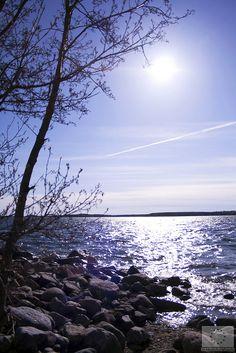 Merenkurkun rannikko - Mustasaari © Marjut Hakkola, 2014