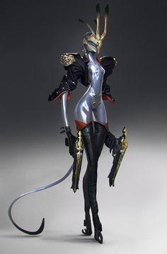 http://zoonoid.deviantart.com/art/111-420810851
