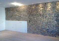 Découvrez nos travaux de décoration  #architecture #décoration #maison
