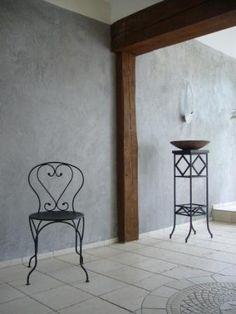 französische fliesen - google-suche | interior ideas | pinterest, Hause ideen