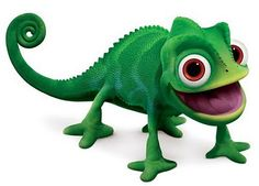Pasquel<3 ...this is all I can think about in philosophy right now... :P
