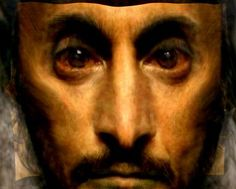 El Greco Self Portrait | Recent Photos The Commons Getty Collection Galleries World Map App ...