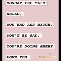 #selflovequotes #positivethoughtsonly  #positivequotes #positivemindpositivelife