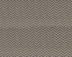 Jakara View All Carpet   Stark