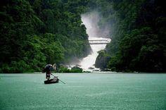 This is Tamabil,Jaflong,Bangladesh 13346450_1726683867589516_240613285928328337_n.jpg (960×638)