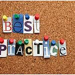 Best Practices to Protect Customers, Ensuring Quality Services In the Title Insurance Industry