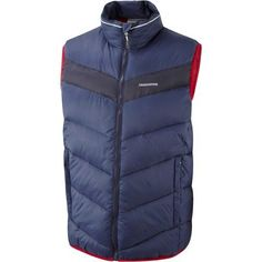 Regatta - Gaston Vest