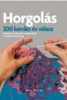 Pattern Books, Hobbit, Fingerless Gloves, Arm Warmers, Knit Crochet, Crochet Patterns, Tapestry, Knitting, Blog