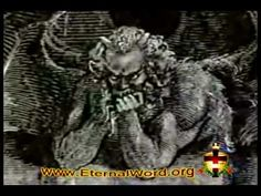 Lost Book of Enoch: 'Watchers' and Giants   1/3