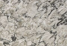 How much will it cost for Bellingham Cambria Quartz Installed Countertops? Get a Free Quote on in-stock Bellingham Cambria Quartz Countertops. Cambria Quartz Countertops, Quartz Slab, New Countertops, Quartz Stone, Kitchen Magic, New Kitchen, Kitchen Ideas, Kitchen Updates, Kitchen Inspiration