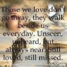 i miss my dad miss you and miss you daddy on pinterest