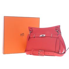 hermes bags new arrival