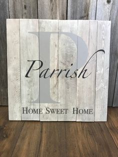 Come visit us at Vintage Decor & Craftery to purchase Annie Sloan Chalk Paint and learn how to use it! We offer DIY workshops and one-on-one instruction. Diy Workshop, Annie Sloan Chalk Paint, Menu Design, Vintage Decor, Sweet Home, Monogram, Home Decor, Decoration Home, House Beautiful