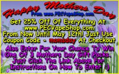mother day special
