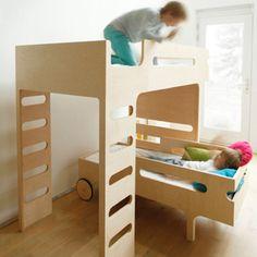 Rafa Kids - Tiendas Infantiles para Bebés y Niños