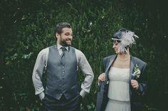 Esther + Diego… Boda en la Finca Prats » Fotografo Lleida – Fotògraf Lleida :: Fotografia de boda