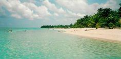 Deze eilanden zijn de mooiste ter wereld - Het Nieuwsblad: http://www.nieuwsblad.be/cnt/dmf20150423_01644621?utm_source=facebook