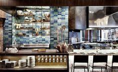 show kitchens   so-dishy