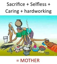 make your Mother's day 2020 more special & memorable as we are going to provide you with the best of, heartfelt happy mothers day messages. I love you, mom Love My Parents Quotes, Daughter Love Quotes, Dad Quotes, Real Life Quotes, Reality Quotes, Girl Quotes, Relationship Quotes, Amazing Inspirational Quotes, Motivational Picture Quotes