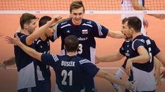 Puchar Świata: Polacy lepsi od Argentyny i wciąż bez porażki w turnieju