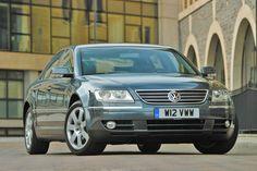Images of Volkswagen Phaeton Volkswagen Phaeton, Vw, Audi A8, Concept Cars, Hd Wallpaper, Vehicles, Wallpaper In Hd, Wallpaper Images Hd, Car