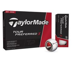 We have best #taylormade #golf #balls in our online store