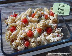 Amazing Salad Recipes for Salad Month