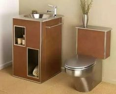Man Cave Toilet : Furniture crate toilet paper holder cool man cave ideas to