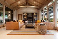 009-eltham-residence-patrick-meneguzzi-interiors-1050x700