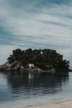 parga-island-greece-greek-grekisk-o-grekland-grekisk-seos-fotografi-fototryck-inredning-photography-interior-print.jpg