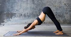 elena malova yoga per la perdita di peso classe 1