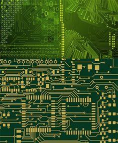 Google Image Result for http://static.freepik.com/free-photo/electronic-board-circuit-board-vector_34-15316.jpg