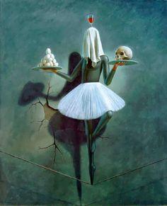 ► Paulo Coelho & Thor Lindeneg ~ Il gioco degli Dei...   Tutt'Art@   Pittura * Scultura * Poesia * Musica  