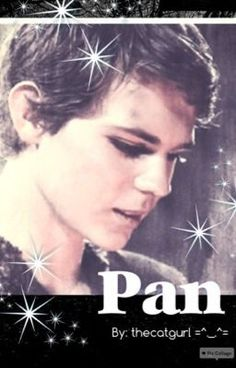 116 Best fanfiction/imagines images in 2017 | Robbie kay