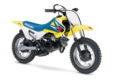 2006-Suzuki-JR50b.jpg 1.280×896 Pixel