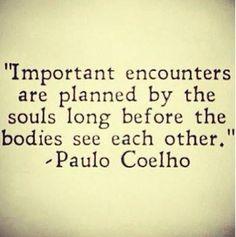 Paulo Coelho ..