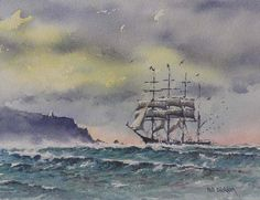 Phil Dickson - artist based in Lower Hutt Valley, Wellington, New Zealand New Zealand Flag, New Zealand Art, Moving To Canada, Art Academy, Set Sail, Art Club, Community Art, Finland, Past