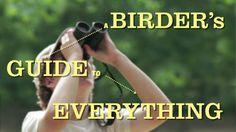A Birder's Guide to Everything Movie Release Date : 1st Apr 2013, Genere : Comedy, Cas: Ben Kingsley,Kodi Smit-McPhee,James LeGros, Alex Wolff