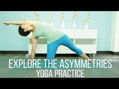 Explore the asymmetries practice - YouTube
